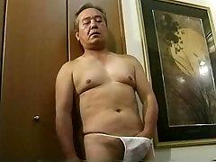 Japanese sex perawan japan man