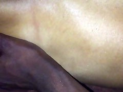Ex GF milk and gagging Pussy Eating - S.Nasty