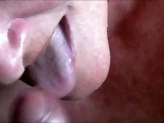 Staro in mlado rumah atok seks