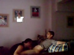 My favorite Gay Amatuer hidden cam. sorry for poor quality