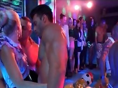 Not Too Drunk To Fuck Bar Party xxxvideo fantacy ha new Music Video add by Jamesxxx71