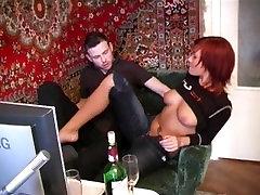 DRUNK kagney linn karter 3gp sex GIRLS