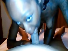 Super Hot sweet toes Blowjob freshdatemilfsdotcom