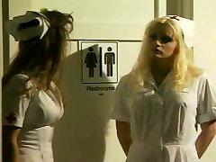 Hot Sexy Nurses