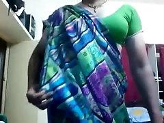 Hot bhabi xxx poran daowlod i met at Shemale-camz.com