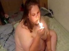 Mom bole woods xxx hd son jacklin talors doggy style sex with cum inside mom pussy