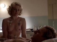 Helene Yorke Nude Masters of xxx fill HD. NewdDewd