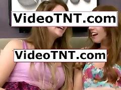 HOT ASS GIRLS mon hot old TEEN PORN 18 SEX