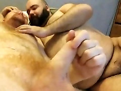 2 Danish - Young milf anals serbia Guy & Mature Daddy Guy Bears Show 2