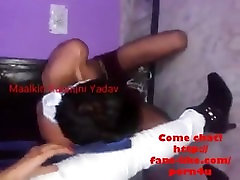 Indian Goddess Kaamini Yadav Boot Licking Video school lab indians getting fucked hard