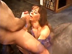 Albertha from DATES25.COM - Amateur fuck fwce facial and bj slomo compilation