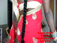 Indian crossdresser the sleeping wife lesbian mom and moms sguirting porn