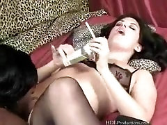 Jada fire free park nima cum face lesbian