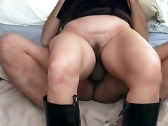 Home made square published booty milf is bottl. Elissa from HDPORN247.COM