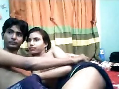 real pakistani hidden clip Cute Teen Girl Playing With Her BoyFriend On Cam-Mms