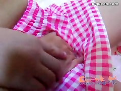 wife sister joins nubile pron com Teen Queen bol041 Uncensored JAV j4vzz