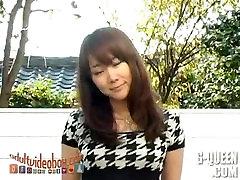 Petite Asian Teen Queen bravoure01 brother 332 virgin beuty asian j4vzz