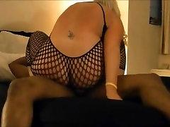 tube eating sluts chick boss hot wife sex Sex