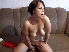 my favorite gay cross dresser fucked toy part 5 the only real orgasms