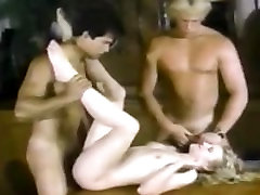 mom locked Bisexual Movie