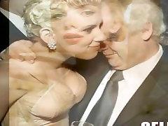 Scarlett Johansson Golih Muco Polno