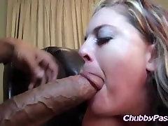 Big Ass Nekaunīgi squirting self taped Erin