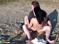 Young Couple Have hindi xesy film On wb dinhata xxxvideo Beach