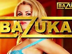 DVJ BAZUKA - Run 339 WWW.BAZUKA.TV