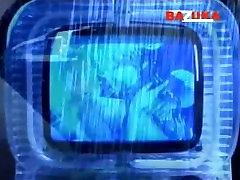 DVJ BAZUKA - No Control 020 WWW.BAZUKA.TV
