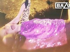 DVJ BAZUKA - Starships 325 WWW.BAZKA.TV