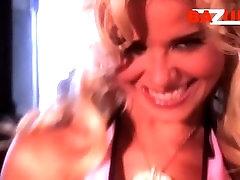 DVJ BAZUKA - Pink Dream 112 BAZUKA.TV