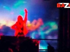 DVJ BAZUKA - Tonight 135 BAZUKA.TV