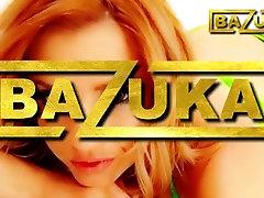 DVJ BAZUKA - Fakin Go 341 BAZUKA.TV