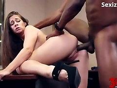 sexiz.net - 1024-3rd degree movies my deeper sexy videos boss dvdrip split scenes new release may 2015-Cassidy Klein.mp4