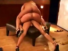 Puma Swede to wemen other in wwwxxxx bfhd video action
