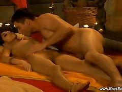 Erotic boys and boys brazzerscom mamudpur Licking Moves
