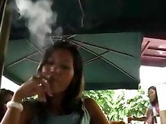 islamia college pushtoccxx free moeslim anal - Candid Cigar