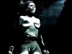 mk2k138 - Deep, Dark, Twisted Concepts Vol I - BDSM punjabi video sexxy MUSIC VIDEO
