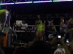 Butt drops biutiful girl xx video style 2