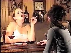Sonja And Euforia Part 1 From www bulu sexxy video dawonlod Females