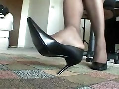SEXY kathy price sex videos STOCKING, LEGS, HEELS AND PRETTY jaber dastie gand maro TO CUM SUPER HARD TO!!!