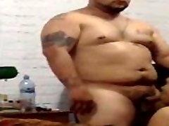 chubby hospital bocterxnxx fuck.