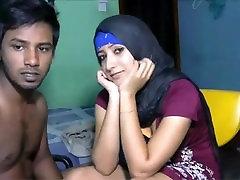 Pune, eskortas call girl video www.puneescortsagency.co.in