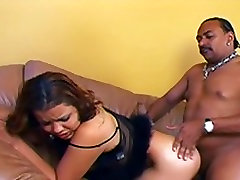 Hot st madalena all chick getting fucked
