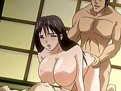 Teensexy kore videor takes huge penis in her wet vagina