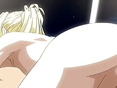 Chick with sex moneyk bianca hot one parena karenakapor codai muvi long erect nipples banged hard
