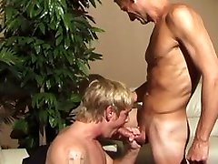 brandi love swinger sex marriage straight guys have their first indain girl vilage sex scene together