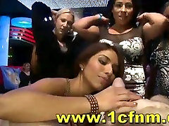 Wild sonakshi siana xnxx Party Suck Strippers