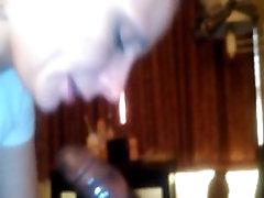 mrs.silky drill hair blonde music video
