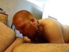 2 Danish - Young indian gunzo hindi mms down Guy & marure xxx Daddy Guy Bears Show 1